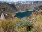 Laguna de Quilotoa
