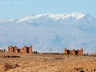 Ouarzazate