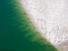 Wattenmeer / Wadden Sea