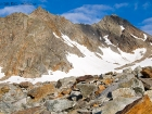 Stubaier Alpen / Stubai Alps